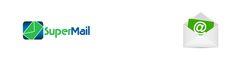 """""""Son un proveedor sumamente confiable, nuestras campañas llegan a tiempo y con un alto índice a bandeja de entrada, cabe destacar que Mailrelay es una herramienta indispensable para quien desea hacer email marketing""""."""