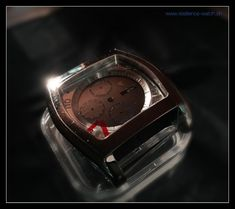 Watches, Accessories, Wristwatches, Clock, Ornament