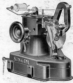 vintage millinery equipment - Google Search