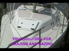 Welcome to Outland Boat Hatch Covers | Outland Hatch Covers