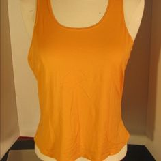 Victoria's Secret Crop Top Tank Excellent condition Victoria's Secret Tops Crop Tops
