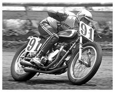 Mike Haney #91