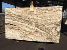 Granite Kitchen Countertops Colors this is the miracle that mother earth creates; natural beauty at