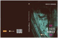 @airi00 cover book