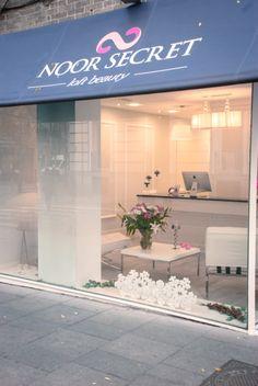 Noor Secret - loft beauty