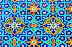 uzbek ornament - Поиск в Google