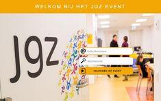 Serious gaming in de Zorg. JGZ Zuid-Holland West wordt zelf organiserend. In dit kader heeft zij samen met BitPress Educatie een game ontwikkelt die gespeeld werd tijdens het JGZ Event. Hierbij werden realistische casussen met vragen aan de teams zijn voorgelegd. Een uniek voorbeeld van de inzet van serious games bij een verandertraject in de Zorg. Bekijk de sfeerimpressie van deze inspirerende dag op YouTube. Company Logo, Seeds