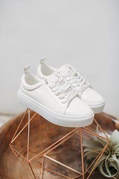 Matt & Nat Vegan Leather Sneaker from Washington by LOLA Lifestyle Boutique  — Shoptiques