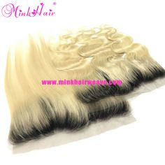 shipping Brazilian hair Bundles Deal body wave GRADE Full ends, very soft, long lasting RAW Hair MINK WAVY from one donor hair Mink Brazilian Hair, Brazilian Hair Bundles, Brazilian Hair Weave, Fancy Hairstyles, Weave Hairstyles, Ombre Blond, Wholesale Human Hair, Hair Bundle Deals, Real Hair Extensions