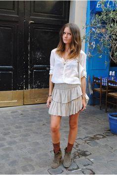 Isabel Marant #isabelmarantdesignershoes