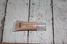 Boo Boo cover up concealer