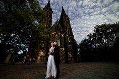 Destination wedding Prague, fotografo de bodas Costa Rica