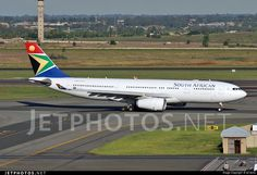 South African new New South, Photo Online, Jets, Airplanes, Engine, Aviation, Mango, Aircraft, Commercial