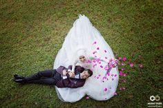 Dış Mekan Düğün Fotoğrafları İçin Çiftlere Öneriler