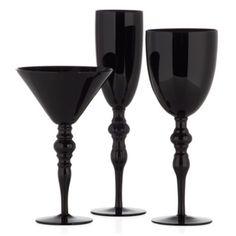 37 Best Bar Glassware Images Glass Tiki Glasses
