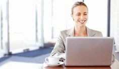 Installment Payday Loans Canada- Borrow Easy Short Term Loans On Same Day | Cash Loans For Bad Credit | Scoop.it