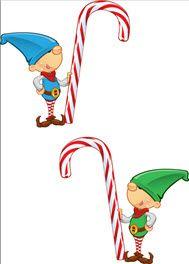 Ένα χριστουγεννιάτικο θεατρικό έργο που έγραψε και μας προτείνει η νηπιαγωγός Σάσα Καραγιαννίδ&omicro...