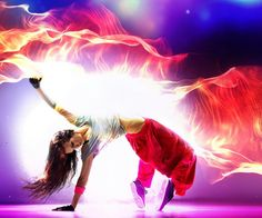 Dj Wallpapers Music And Dance Hd Desktop Wallpaper Club