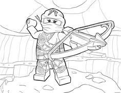 ausmalbilder ninjago drache   ninjago ausmalbilder, ausmalbilder, ausmalen