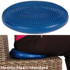 Perne terapeutice   Mambo Max® Sports, Hs Sports, Sport