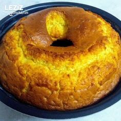 Orange cake (very tasty) - my tasty meal- Orangenkuchen (sehr lecker) – mein leckeres Essen Orange cake (very delicious) – my delicious food, cake - Tasty Meal, Cake Recipes, Dessert Recipes, Flaky Pastry, Mince Pies, Turkish Recipes, No Cook Meals, Yummy Cakes, Easy Desserts