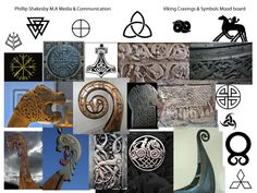Google Image Result for http://phillipshakesbymasters.files.wordpress.com/2012/04/viking_carvings_mood_board.jpg