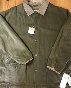 689357aade3 Details about Men s Columbia Sportswear Company Dark Gray Jacket Coat Size  XXL Fleece Jacket