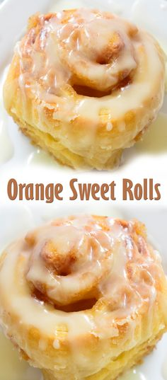 New Breakfast Sweet Rolls Sticky Buns Ideas Donut Recipes, Brunch Recipes, Baking Recipes, Sweet Recipes, Dessert Recipes, Bread Recipes, Just Desserts, Delicious Desserts, Yummy Food