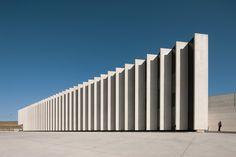 JATA Logistics + Auxiliary – Minimalissimo