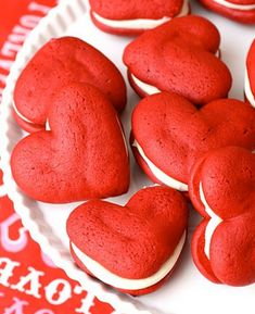 10 Valentine's Day Crafts You'll Love   http://www.hercampus.com/school/dickinson/10-valentines-day-crafts-youll-love