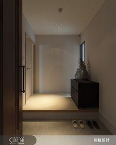 翎格室內裝修設計工程有限公司 | -設計家 Searchome