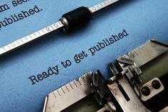 6 Ways to Create and Publish a Killer Article on LinkedIn - @jeffbullas