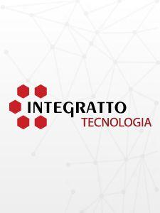Logomarca Integratto Tecnologia