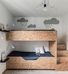 Simply Control and Monitor Your Enjoyable Smart Home - DIY Kinderzimmer Ideen Boho Bedroom Decor, Bedroom Ideas, Bedroom Images, Cozy Bedroom, Bedroom Wall, Bedroom Lighting, Modern Bedroom, Bedroom Simple, Bedroom Lamps