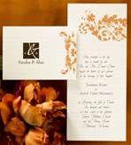 fall wedding invitations - Bing Images