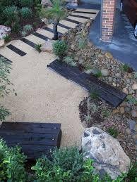 modern australian garden ideas - Google Search