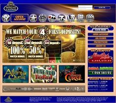 www.princesscasin... offers three card poker online. Also many more games like Flash games, Online Arcade games, Shooting games, Puzzle games, Fun games, Adventure games, Action games, Sports games and Many more Free online games codysparkes teodorachelius maliaaull