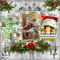 wish you all a Blessed Christmas and 4 you M Learning, New Age, You Can Do, Wish, Blessed, Gift Wrapping, Christmas Tree, Social Media, Blog