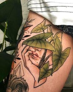 Pretty Tattoos, Love Tattoos, Beautiful Tattoos, Body Art Tattoos, New Tattoos, Tattoos For Women, Small Tattoos, Tatoos, 16 Tattoo