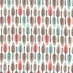Cloud9 Fabrics | Nature Walk    love this!