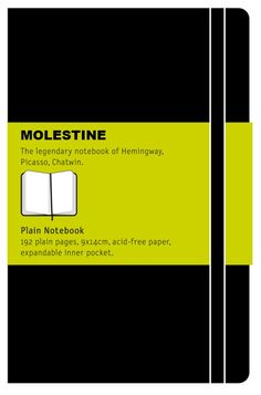 Molestine