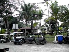 Isla Contadora, Pearl Islands, Panama Island Tour PART ONE