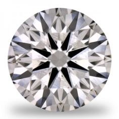 This 1.05 cts,G color SI1 clarity OLP cut quality Round diamond is accompanied by the original IGI Grading Report along with lifetime upgrade/swap privilege.