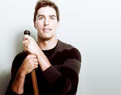 Alexandre Burrows, Vancouver Canucks (1uongo.tumblr.com)
