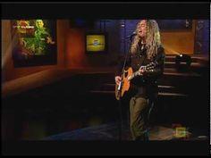 "Phil Joel, ""Changed"" (live)"