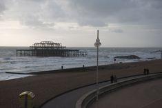 November 2008 November, Beach, Water, Outdoor, November Born, Gripe Water, Outdoors, The Beach, Beaches