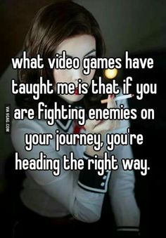 On The Right Track #videogames #memes #lol #funny #videogames #games #gaming #TVGM