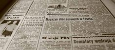 3 Free Newspaper Archives for Genealogy Research - - We've gathered together a list of our favorite places to find free online access to old newspapers for genealogy research. Free Genealogy Sites, Genealogy Research, Family Genealogy, Free Newspaper Archives, Narrativa Digital, Ancestry Tree, Whatsapp Marketing, Find Your Ancestors, World News Headlines
