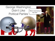 Unit 3 - How Political Parties and Elections Work - YouTube