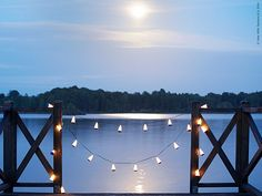 outdoor lighting ikea. From Candles To Major Light Installations, Lighting Is Essential For Setting The Mood Of An Outdoor Party. Ikea U